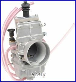 38mm TM-86 Series Universal Flat Slide Performance Carburetor 43mm TM38-86