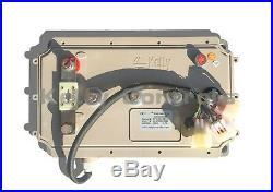 96V Electric Motorcycle EV Conversion Kit, Hwy Capable $3K, withRegen