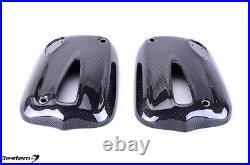 BMW R1100 S R R850R R1150R R1150GS Engine Head Cylinder Valve Cover Carbon Fiber