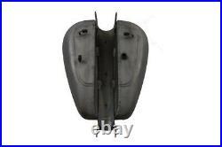 Bobber Gas Tank Raw Metal fr Harley Sportster 883 1200 Custom Nightster 04-06 XL