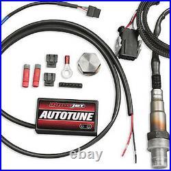 Dynojet Power Commander Auto Tune AT-200 Single Channel PC5 PCV Autotune
