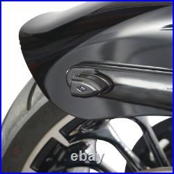 IOMP LED 3 in 1 Blinker D16 Fender Struts Harley Davidson Sportster Modelle'3