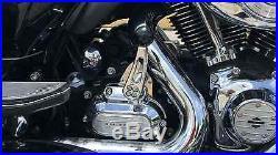 MMD 6 speed Reverse Gear for Harley Davidson, trike & sidecar & motorcycle