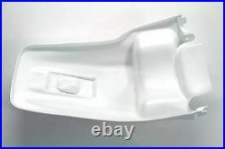 New Plastic Body Kit Set Honda TR200 Fat Cat Fenders Side Covers Shroud #R42