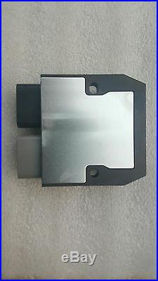 Shindengen Mosfet Fh020aa Regulator/rectifier Kit New Genuine Shindengen