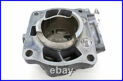 Stock Bore Cylinder CR125R 02 OEM Jug Genuine Honda (See Desc) 12110-KZ4-L20 W21