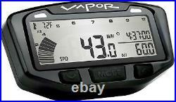 Trail Tech Vapor Computer Kit Speed / Tach / Temp 752-119