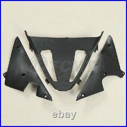 Unpainted ABS Fairing Kit Bodywork Fit For Suzuki GSXR600 GSXR750 2001 2002 2003