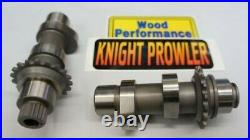 Wood Performance Knight Prowler TW-222 Cam Tappet Installation Package Kit 07-17